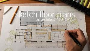 Floor Plan Design Tutorial