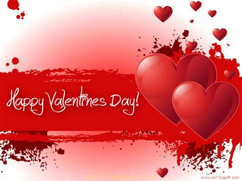valentine day  hd wallpapers backgrounds hd walls