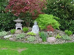 Feng Shui Pflanzen Reichtum : die neun lebensbereiche des bagua wohnen ~ Markanthonyermac.com Haus und Dekorationen