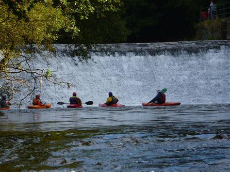 Canoes Halifax by Trip Reports Halifax Canoe Club