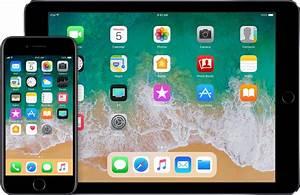 Comment Supprimer Une Application Iphone 7 : ios 11 suppression automatique d 39 applications pour lib rer de la place ~ Medecine-chirurgie-esthetiques.com Avis de Voitures
