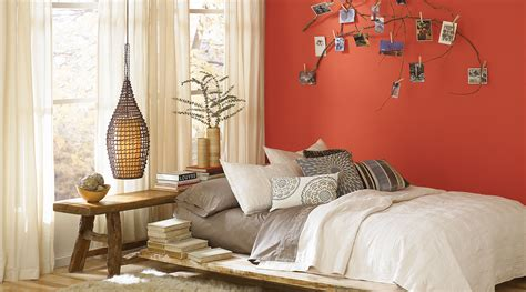Bedroom Color Inspiration Gallery Sherwinwilliams