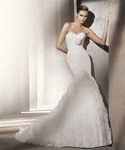 wedding dresses for hourglass figure pictures ideas With wedding dresses for hourglass figures