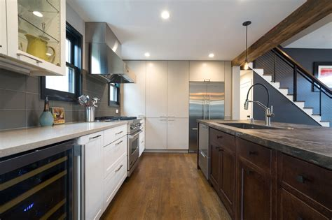 hope kitchen  ultracraft starmark cabinetry