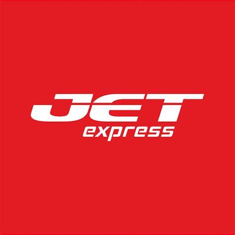 Lowongan kerja tasikmalaya 🌍 www.lokertasikmalaya.ld 📢 portal loker tasikmalaya dan sekitarnya 📢 info pp produk/olshop 📢 jasa cv via email & surat lamaran kerja 👇🏿 #lokertasik wa.me/6288228842804 Loker Kurir Jet Express Tasikmalaya. Pendidikan Minimal ...
