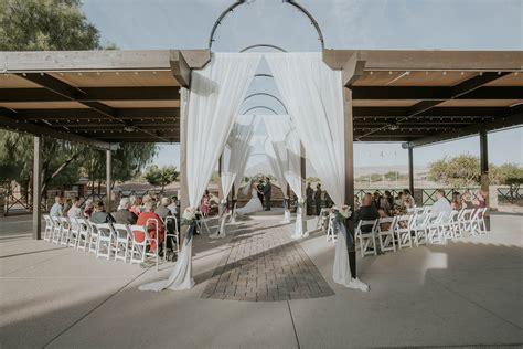 las vegas wedding venue las vegas nv wedgewood weddings