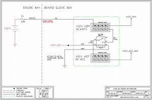 Sd 8440  Terminal Block Wiring Schematic Wiring Diagram