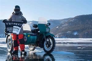 Moto Française Marque : marko la jeune marque fran aise de casques vintage motors magazine blog moto vintage ~ Medecine-chirurgie-esthetiques.com Avis de Voitures