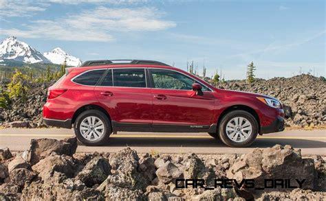 subaru outback black 2015 2015 subaru outback colors 2017 2018 best cars reviews