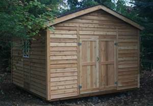 Garden Shed Plans 12x12 by Plan From A Sheds Shed Plans Free 12x12 Storage