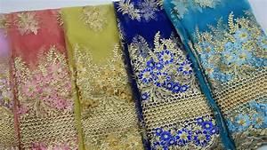 Stoff Mit Blumen : gro handel perlen stoff blumen stickerei design franz sisch spitze stoff mit strass buy ~ Watch28wear.com Haus und Dekorationen