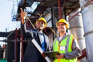 Why Construction Workers Are Happy Employees