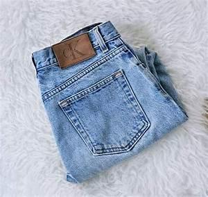 Calvin Klein Auf Rechnung : die besten 25 calvin klein jeans ideen auf pinterest calvin klein modelle calvin klein ~ Themetempest.com Abrechnung