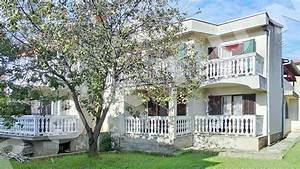 Einfamilienhaus 200 M2 : rovinj immobilien kroatien istrien villen h user 220 m2 ~ Lizthompson.info Haus und Dekorationen