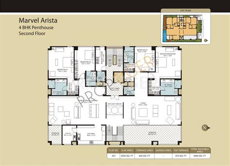 sle kitchen floor plans marvel arista in indira nagar bangalore price location 5055