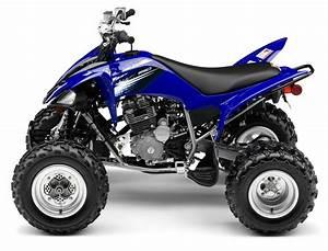 Quad Yamaha 250 : 2012 yamaha raptor 250 review ~ Medecine-chirurgie-esthetiques.com Avis de Voitures