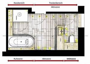 Grundriss Bad Dachschräge : die besten 25 bad mit dachschr ge ideen auf pinterest badideen dachschr ge badideen f r ~ Markanthonyermac.com Haus und Dekorationen