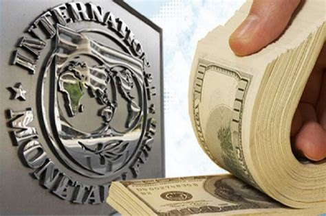 Grenada Gets Us.7 Million After Imf Review