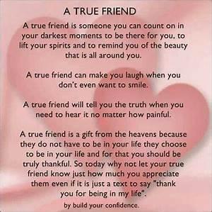 794 best images about Friendship on Pinterest | Friendship ...