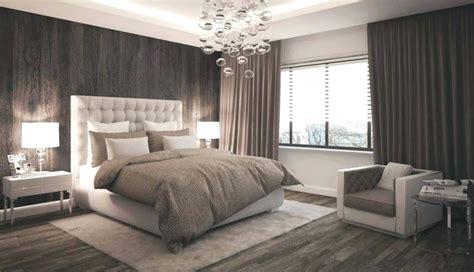 schlafzimmer einrichten ideen grau schlafzimmer einrichtung ideen schlafzimmergestaltung