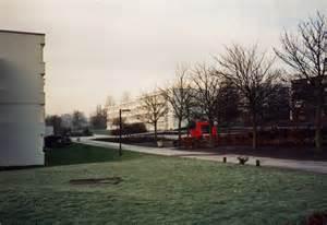 warwick university rootes hall   john sutton