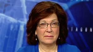 CNN Pentagon Correspondent Barbara Starr net worth, Know ...