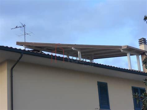 terrazza a tasca 003 copertura terrazza a tasca talini talini bamb 249