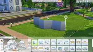 The sims 4 tutorial how to build a decent home for How to make a second floor on sims freeplay