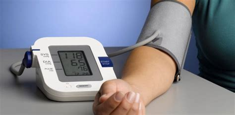 Best digital blood pressure monitors for accurate results