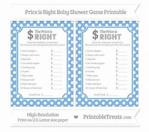 36 best images about baby shower on pinterest water With price is right bridal shower game template