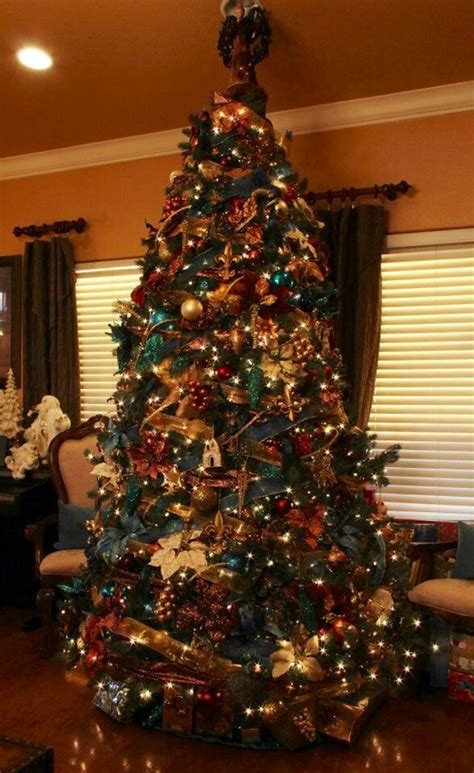 17 best images about well done x mas trees on pinterest