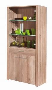 Credenza moderna Letizia 22 vetrina con led mobile soggiorno sala di design Arredions