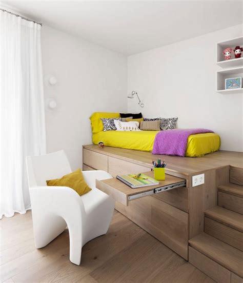 Zimmer Für Jugendliche by Kinderzimmer F 252 R Jugendliche