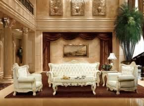 Wholesale Sofa Sets by Achetez En Gros Antique Meubles En Cuir En Ligne 224 Des