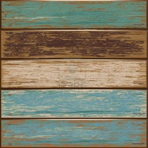 Rustic Wood Table Texture   drawing   Pinterest   Wood