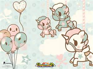 HD wallpapers hello kitty coloring pages beach