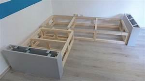 Sofa Selber Bauen Paletten : die besten 17 ideen zu sofa selber bauen auf pinterest couch selber bauen selber bauen couch ~ Sanjose-hotels-ca.com Haus und Dekorationen