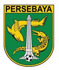 persebaya 1927 bahasa indonesia ensiklopedia bebas