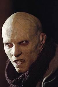 Luke Goss as Jared Nomak (Blade II) | So Say Goodbye To ...