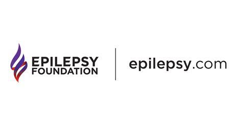 clinical trials  studies epilepsy foundation