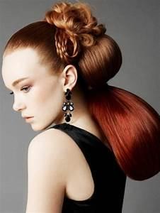 Sehr Dünne Haare Frisur : diese 55 frisuren f r frauen wirken so schick ~ Frokenaadalensverden.com Haus und Dekorationen