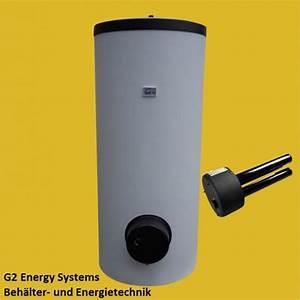 Dusche Mit Boiler : 300 liter l elektrischer warmwasserspeicher boiler elektrospeicher speicher kera ~ Orissabook.com Haus und Dekorationen