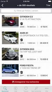 Centrale Du Particulier Auto : centrale particulier voitures id es d 39 image de voiture ~ Medecine-chirurgie-esthetiques.com Avis de Voitures