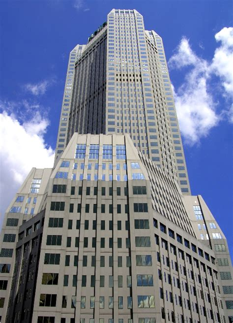Bank of New York Mellon - Hatzel & Buehler