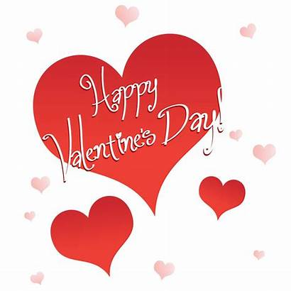 Valentines Valentine Sayings Clip Happy Clipart Quotes