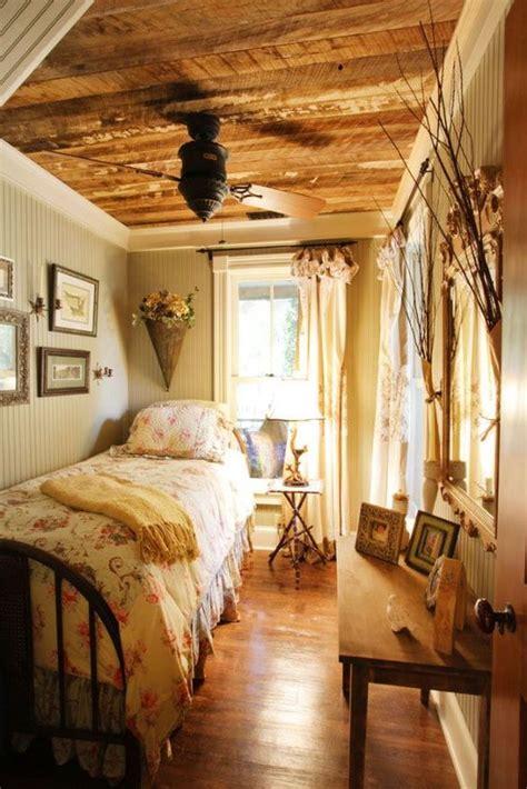 Cute And Quaint Cottage Decorating Ideas  Bored Art