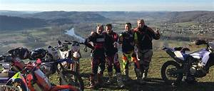 Sud Ouest Moto : rider aventure randonn e moto enduro en dordogne et p rigord rando moto sud ouest enduro moto ~ Medecine-chirurgie-esthetiques.com Avis de Voitures