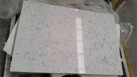 how to purchase granite countertops china carrara white quartz for kitchen countertop photos