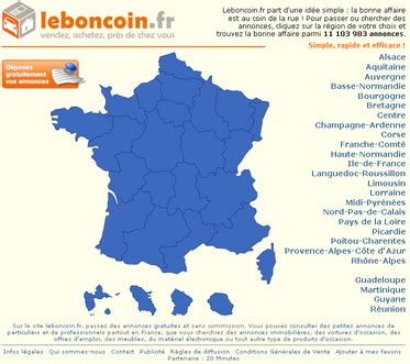 le bon coin abat jour petites perles du site leboncoin fr