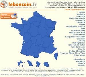 Bon Coin Voiture Occasion Dans Toute La France : le bon coin tout acheter sur leboncoin paidpr ~ Gottalentnigeria.com Avis de Voitures